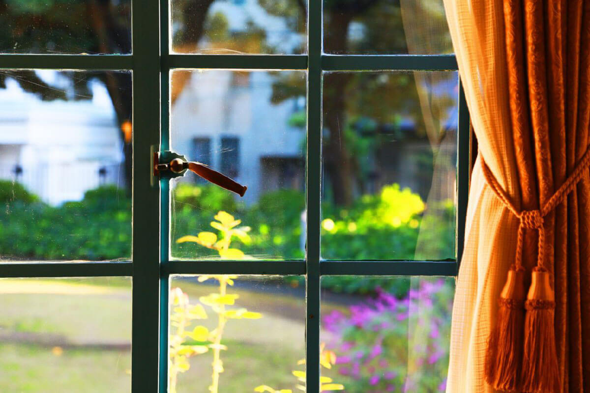 Affordable Replacement Windows Dorset