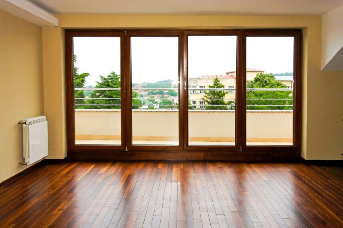 Dorchester Magnificent Wood Windows Replacement